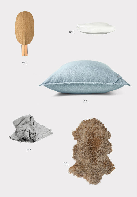 floor-cushion-and-homewares
