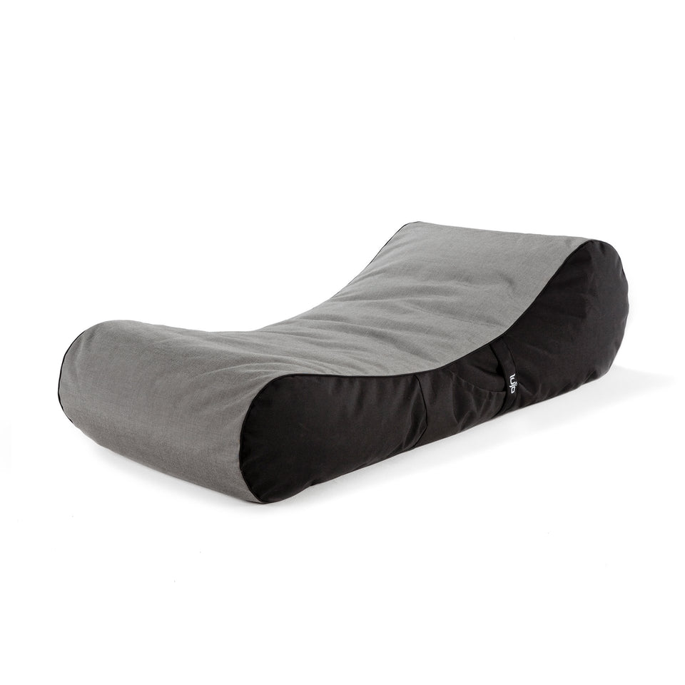 Outdoor Bean Bag Lounger
