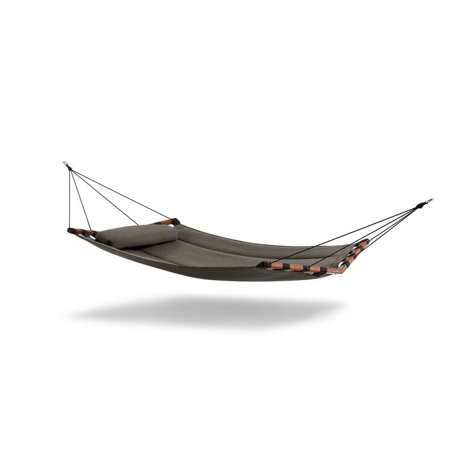 Single Hammock - Quilted