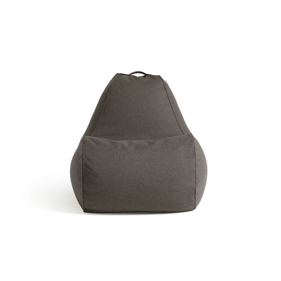 Bean Bag Chair – Indoor X Out