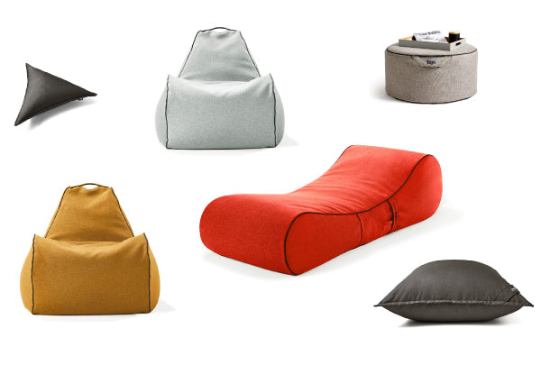 designer-indoor-bean-bags