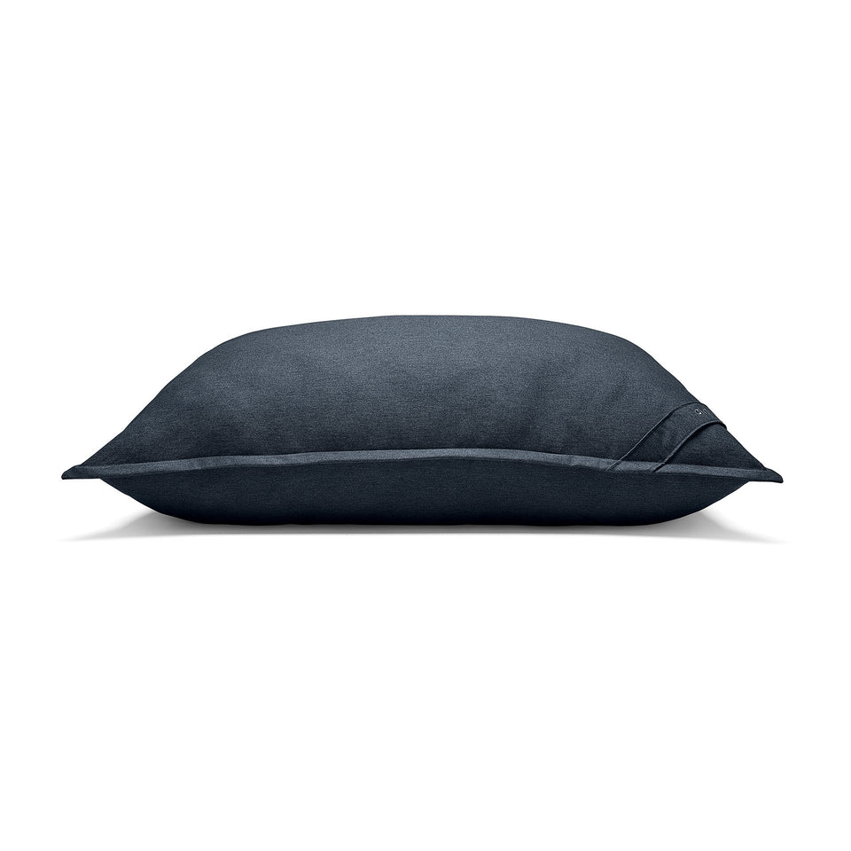 X-Large Floor Cushion