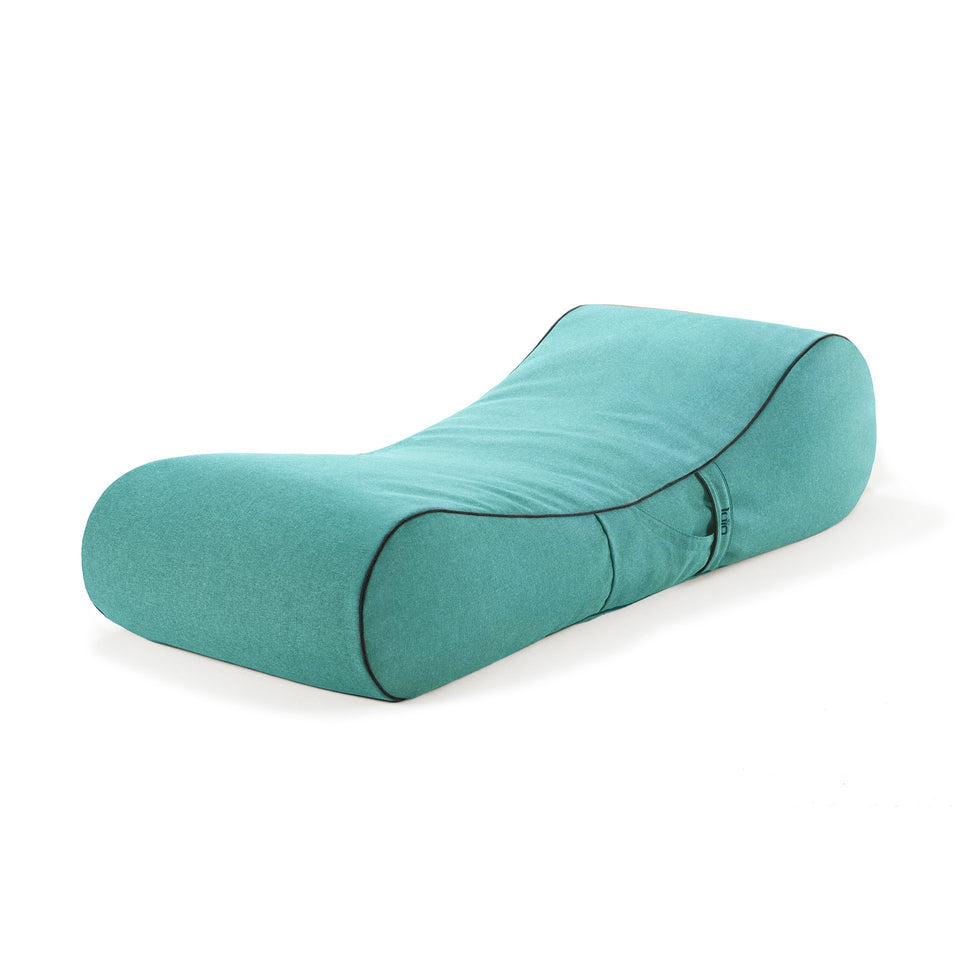 Indoor Bean Bag Lounger