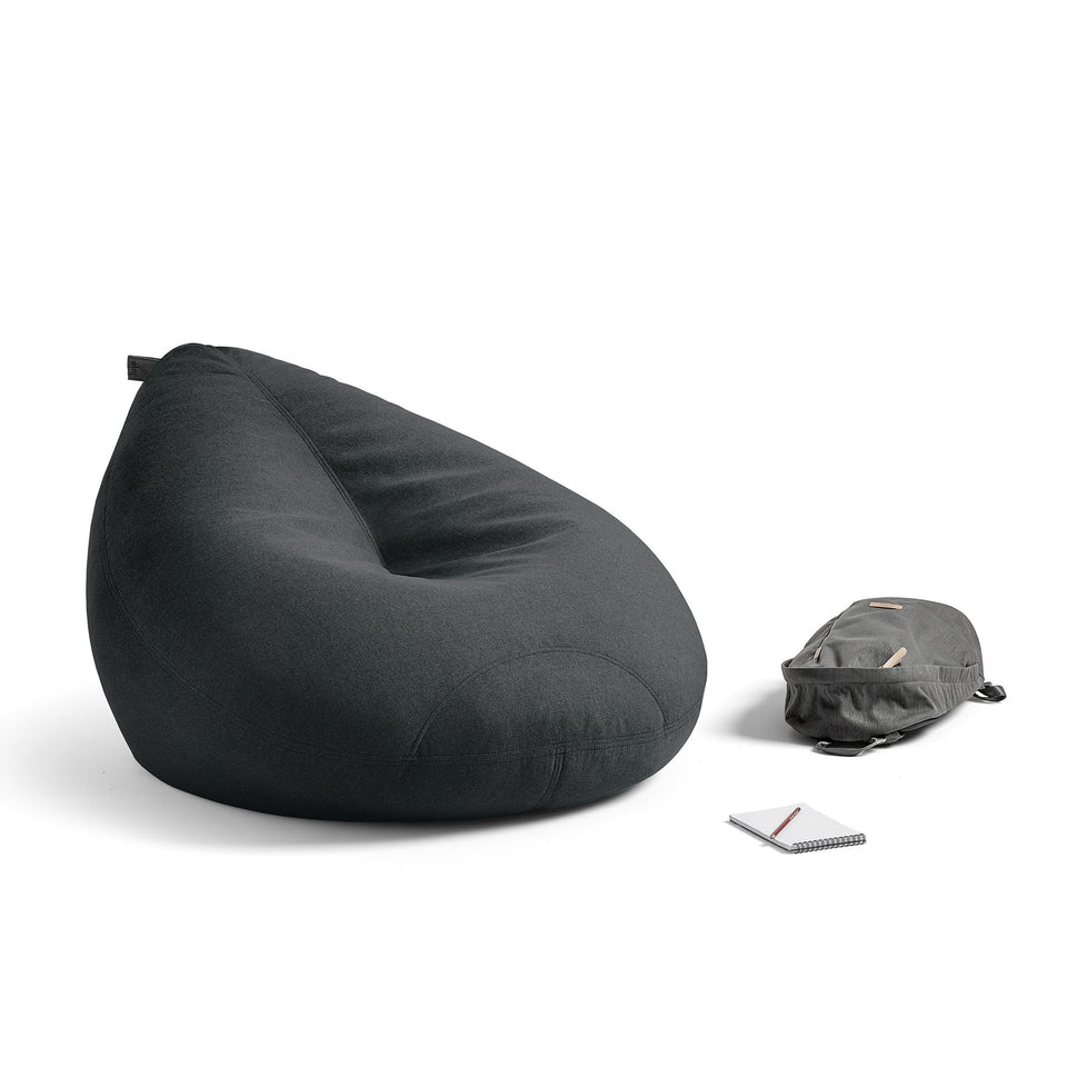 Indoor Bean Bag (Medio)