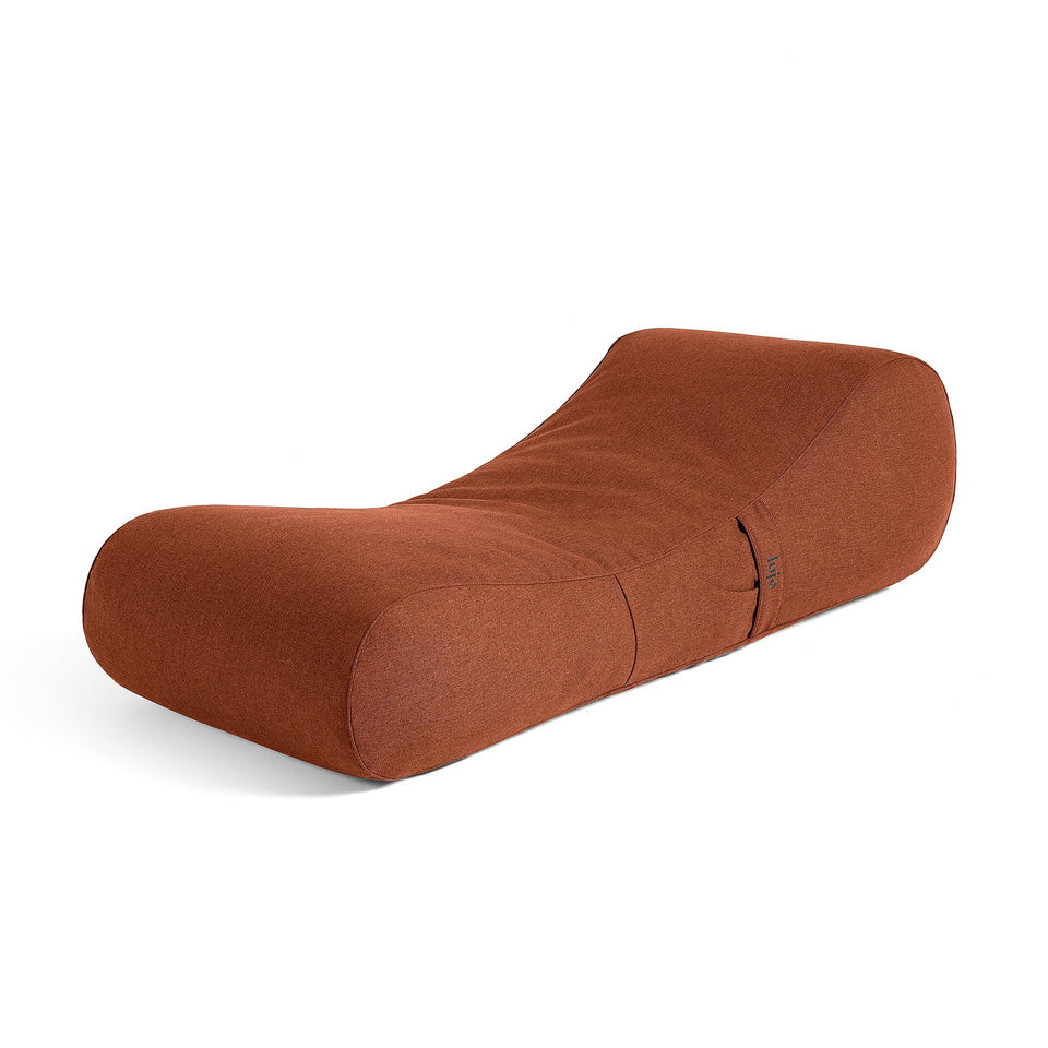 Bean Bag Lounger – Indoor X Out