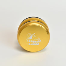 Load image into Gallery viewer, BuddhaBuzzz 2.5 Inch Aluminum Herb Grinder/Crusher - zx24