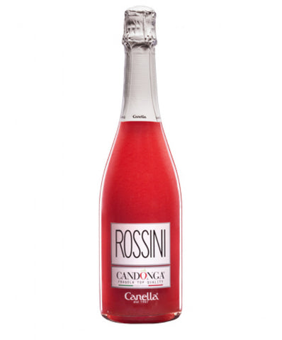 Canella Rossini 750ml