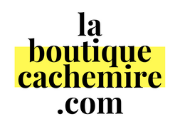 laboutiquecachemire