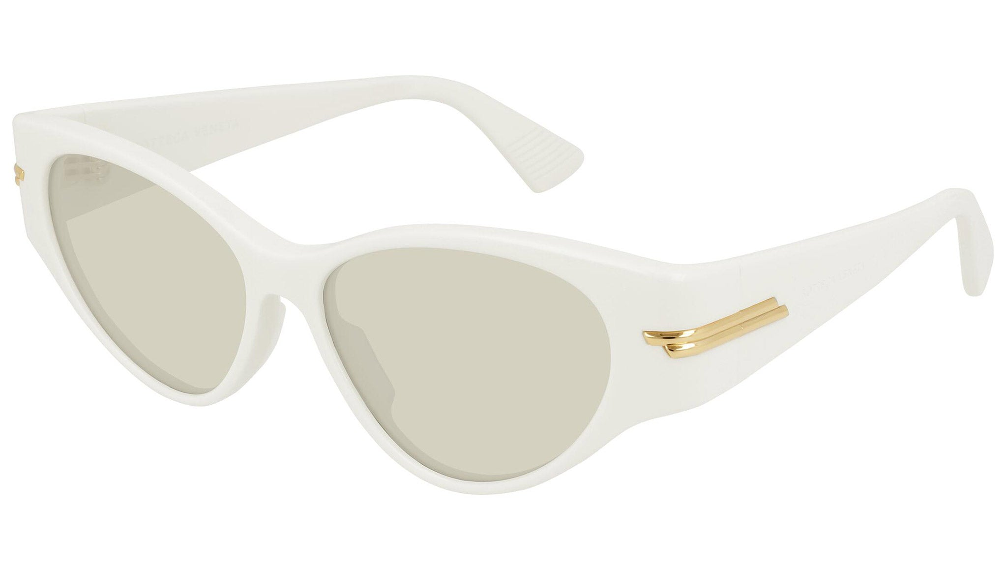BV1002S 004 ivory and solid beige
