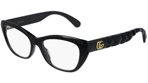 GG0813O 001 shiny black