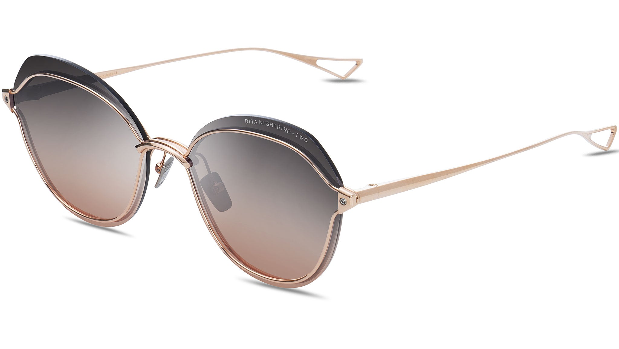 Nightbird-Two DTS 519 02 rose gold