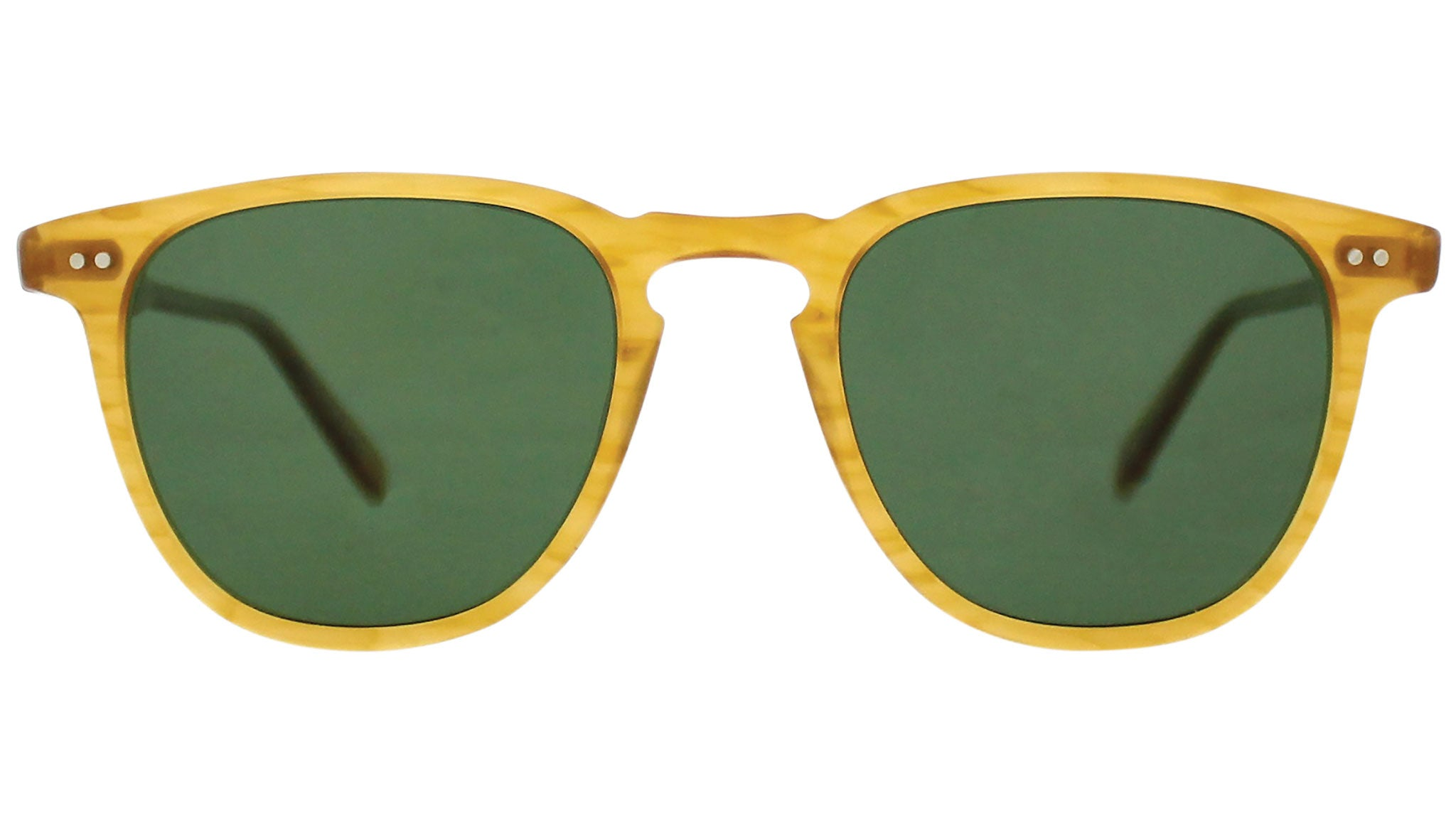 Brooks Sun butterscotch