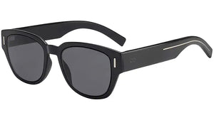 Diorfraction3 807/2K black