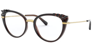 DG 5051 3159 brown