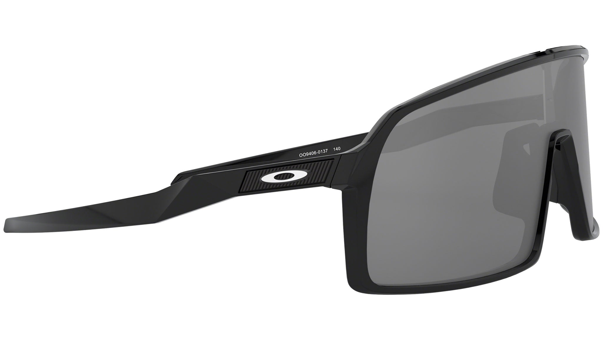 Sutro OO9406 01 polished black