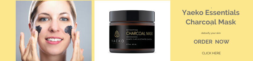 Charcoal-Mask-Yaeko-Essentials