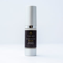 Advanced Eye Serum