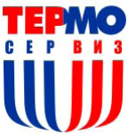 Thermoservice Ltd, Bulgaria