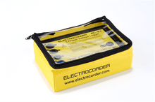 Load image into Gallery viewer, Electrocorder EC-1A-RS Single Phase Current Logger for Industrial and Commercial Appliances