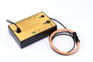 Electrocorder EC-1A-RS Single Phase Current Logger for Industrial and Commercial Appliances
