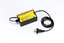 Load image into Gallery viewer, Electrocorder EC-1V Voltage Logger for Industrial and Commercial Appliances