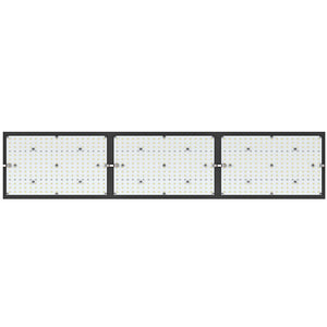 ECO Farm 120W/240W/480W/720W Samsung 301B / 301H Chips Dimmable Quantum Board
