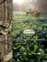Chapin Outfitters outdoors