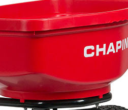 Chapin Professional Spreader Hopper