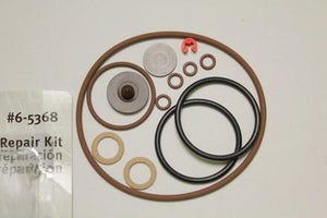 Chapin 6-5368 ProSeries Seal Kit - chapinmfg
