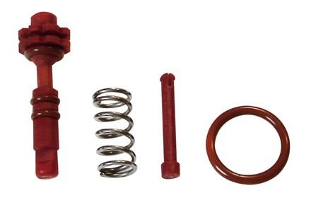 Chapin 6-8120B Shut-Off Repair Kit - chapinmfg