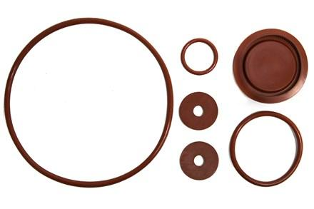 Chapin 6-8180 Piston Pump Repair Kit - chapinmfg