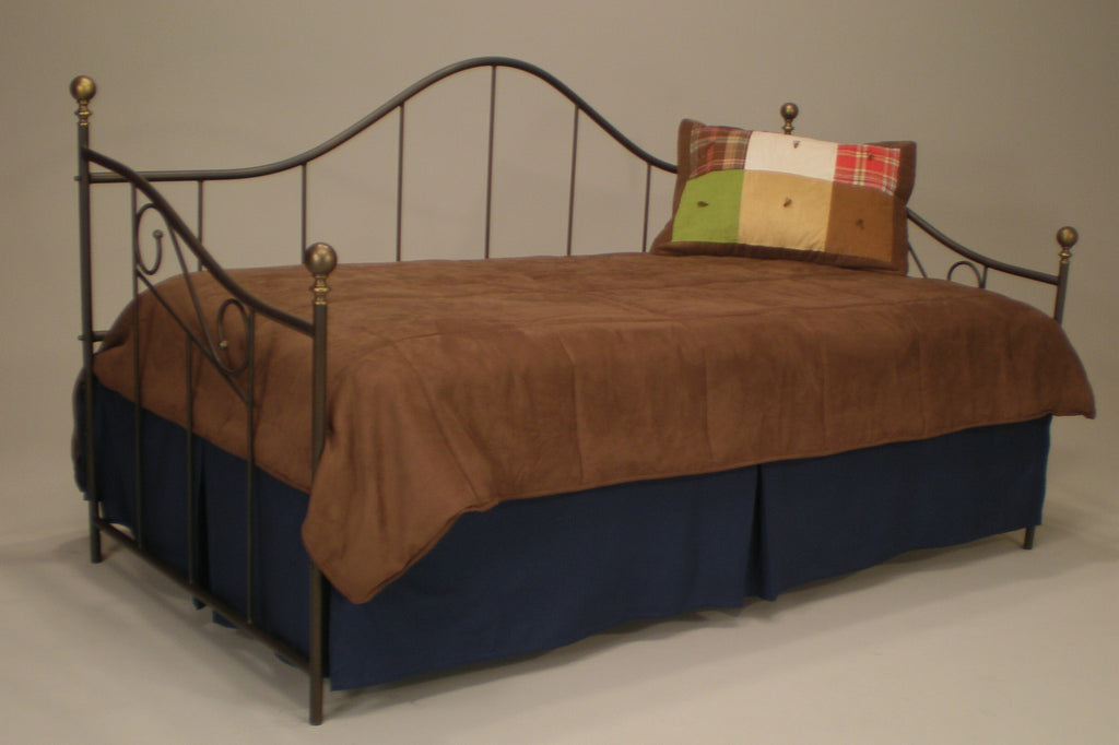 Delmonte Daybed
