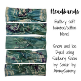 Wipe Yo' Face Cloths - Ready to Ship