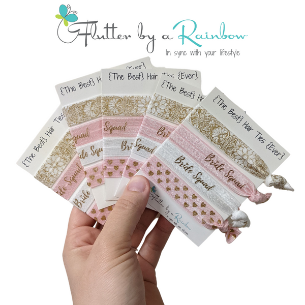 Wipe Yo' Face Cloths - Kitties