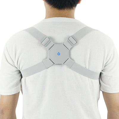 Electric Posture Corrector