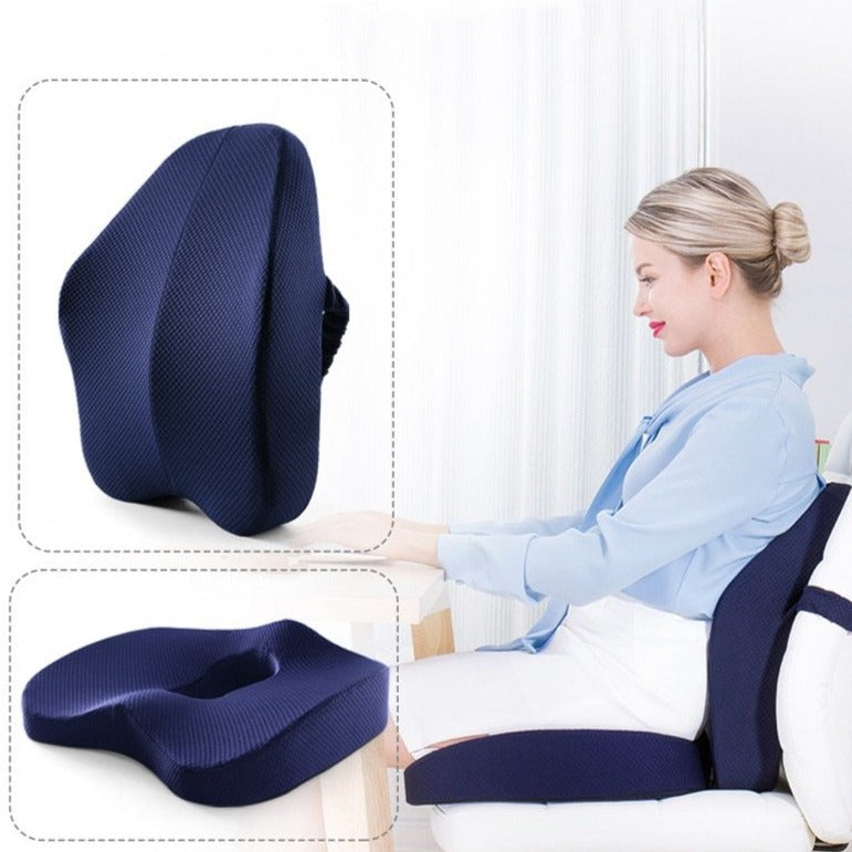 Orthopedic Support Cushion