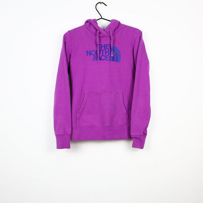Vintage The North Face Hoodie XS-Greenstreet-Vintage