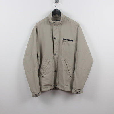 Vintage Champion Harrington L-Greenstreet-Vintage