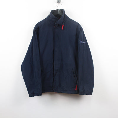 Vintage Champion Harrington M-Greenstreet-Vintage