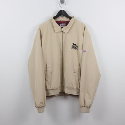Vintage Lonsdale Harrington XL-Greenstreet-Vintage