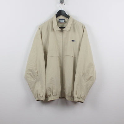Vintage Umbro Harrington L-Greenstreet-Vintage