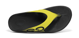 OOriginal Sport Yellow