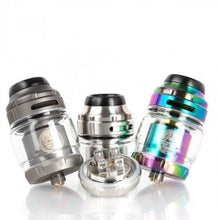 Load image into Gallery viewer, Geek Vape ZEUS X RTA