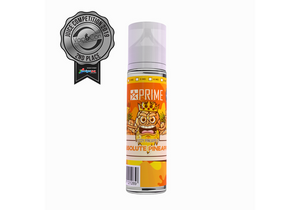 Prime - Absolute Pineapple 60ml