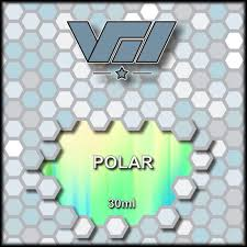 Vapour Mountain - Polar MTL 12mg 30ml
