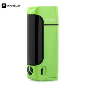 Vaporesso Armour Pro - Mod Only - Green