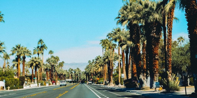 10 Tips For Surviving Your Holiday Road Trip