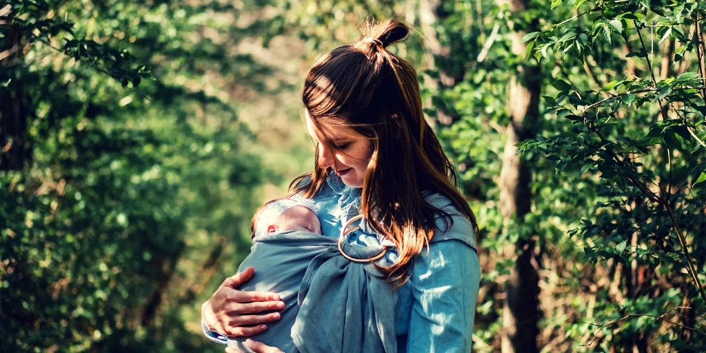 Breastfeeding, Babies and Vitamin D
