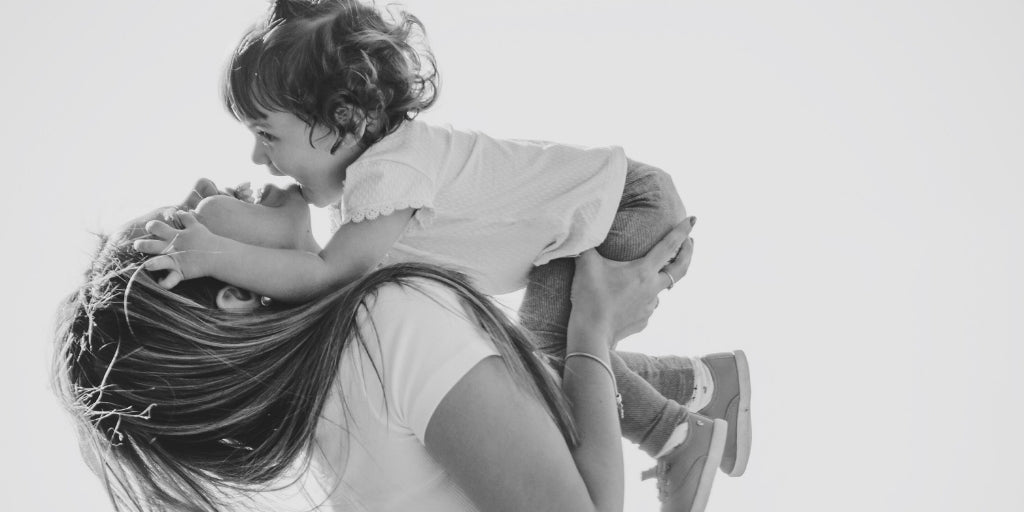 Caring or Smothering? Five Signs of Helicopter Parenting