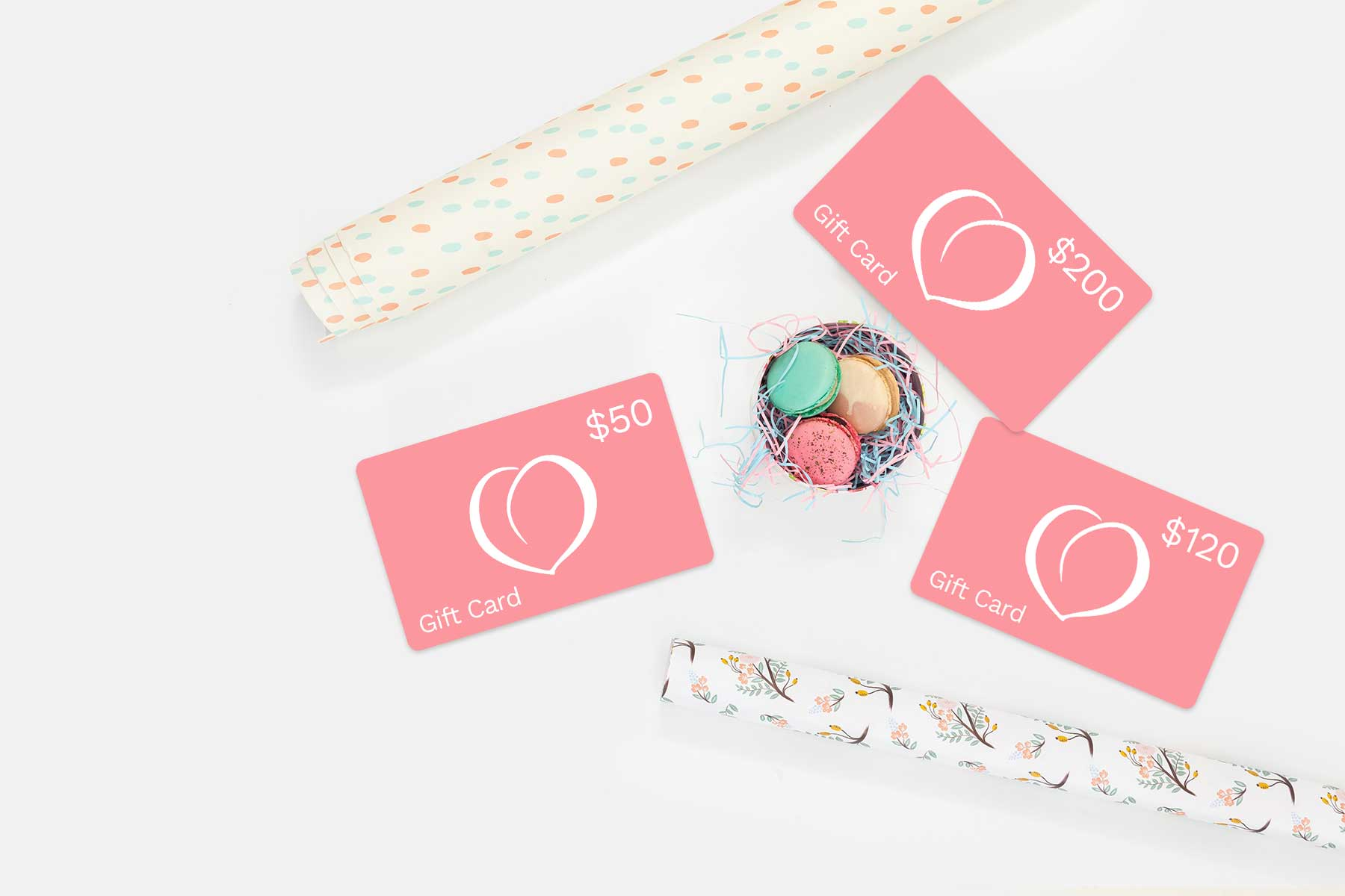 Buy Peachymama Gift Cards For New Mothers Breastfeeding Clothing Sale